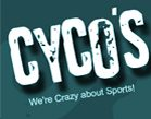Cyco's Sports